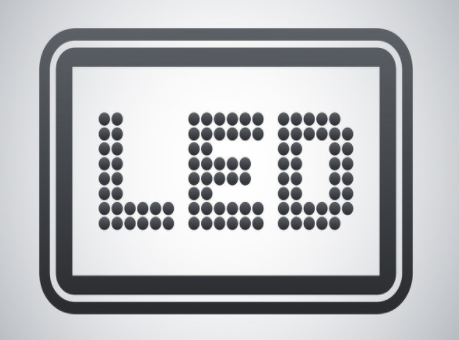 三星新型OLED显示屏可降低16%能耗