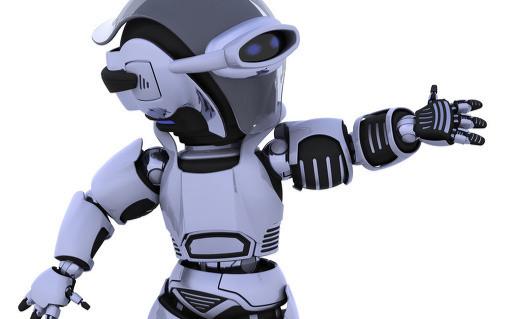 进一步开拓工业机器人市场 埃斯顿拟定增募资不超过8亿元