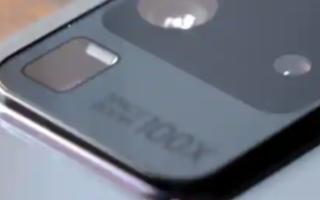 三星Galaxy S21智能手机可能比前代便宜100美元