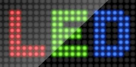 2021年Mini LED背光电视规格战开启