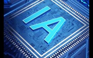 特斯拉准备自己开发芯片,与三星合作研发一款全新的5nm芯片