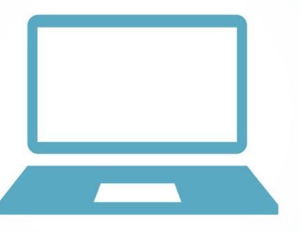 PC后市前景可期,行业竞争激发创新