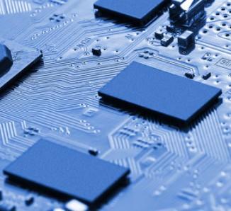 智新半导体功率芯片模块生产线即将投入量产