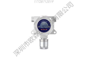 扩散式和泵吸式气体检测仪之间的区别是什么