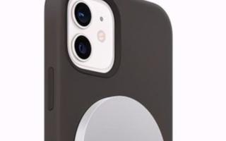 iPhone 12可干扰植入式心脏起搏器?