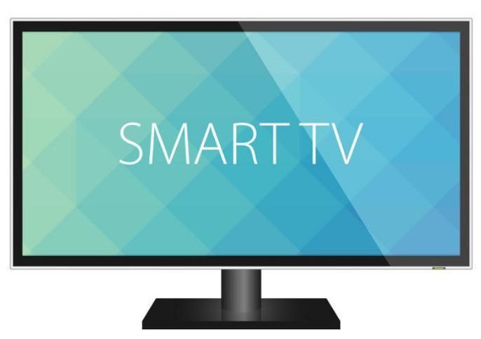 2020年电视面板出货排名公布