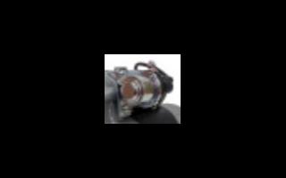 水电阻工作原理_水电阻阻值计算公式