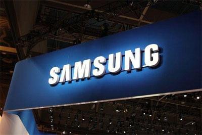 三星Galaxy M02已于2·2在印度上市 售价不超过620元