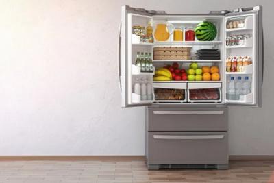 2020年冰箱品牌竞争激烈 后市预测乐观
