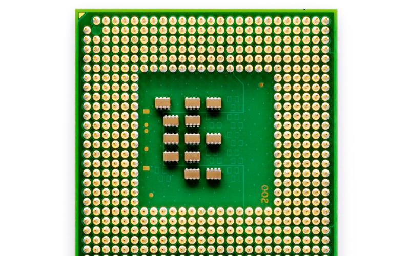 安凯微电子推出1080P高清H.264解码的显示面板控制芯片AK37E