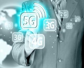 WiFi信号主要靠什么传播?会对人体健康产生危害...