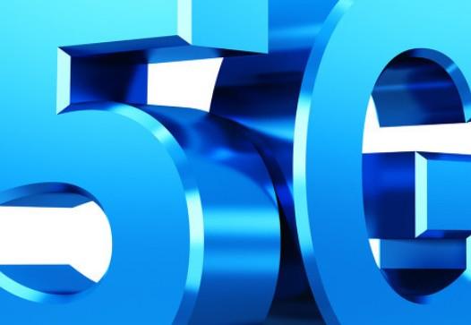 爱立信5G RAN切片解决方案全面上市
