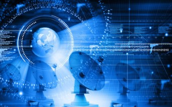 吉利集团投资41.2亿元低轨卫星互联网项目启动