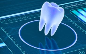 3D打印提升了口腔医疗的精度和效率