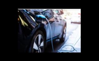 賈躍亭的電動汽車公司將通過合并的方式掛牌上市