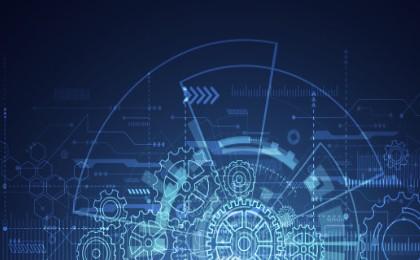 太極半導體:具象工業4.0,對標智能制造