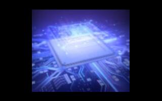 全球汽车芯片短缺,芯片代工商也在为汽车芯片扩大产能