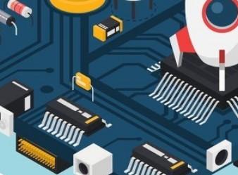 全球芯片告急凸显汽车供应链脆弱