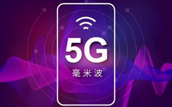 LG与高通合作研发 5G 车载平台 扩大在汽车行...