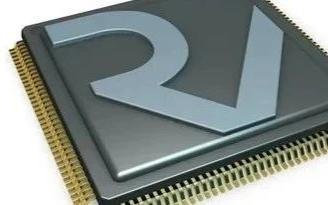 David Patterson新年首发声:RISC-V开源的产学研之路该怎么走?