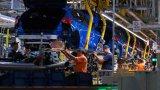 美国和欧洲的半导体制造商,全部停止向中国汽车厂家提供芯片