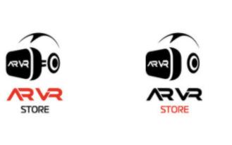 2021年VR/AR产业将迎来爆发性增长