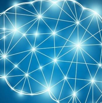 """阿里巴巴公开一项""""语音识别方法及装置""""相关专利"""