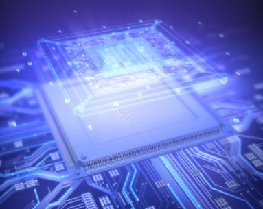 芯片制造商因需求太多开始集体涨价