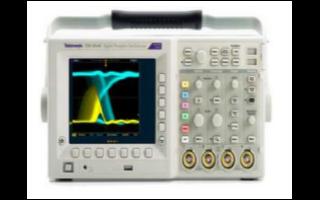 TDS3000C数字荧光示波器的特点优势及应用分析