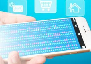 苹果或发布首批支持Wi-Fi 6E的iPhone