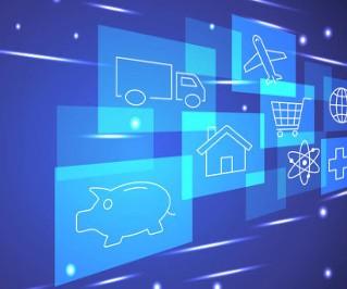 安防移动监控市场迎来新机遇