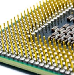"""高通骁龙5G SoC""""SM7350""""芯片跑分曝光"""