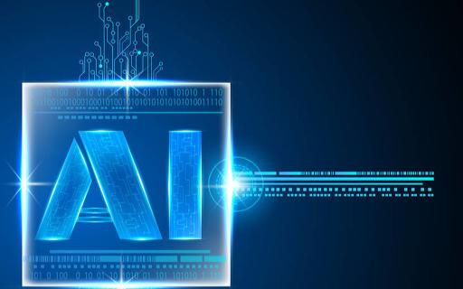制造业的人工智能之路仍然漫长