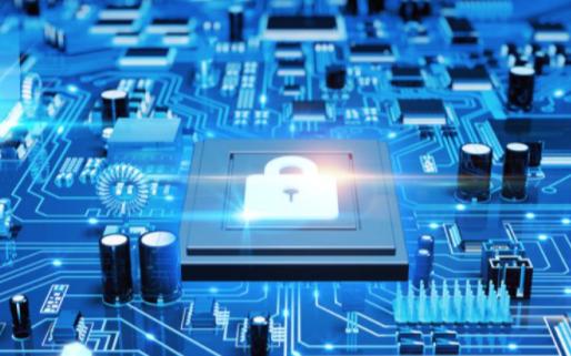 全国集成电路标准化技术委员会筹建公示