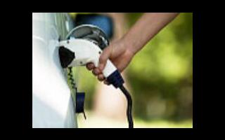 欧盟将给予特斯拉和宝马援助,以支持电动汽车电池的生产