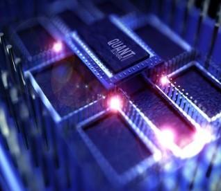 三星新Exynos芯片或将超越苹果A14
