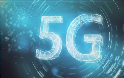 中国电信联通公示 5G 消息平台建设工程中标候选人:中兴、华为入围