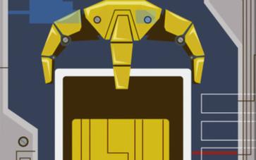 2021智慧港口建设暨重载移动机器人应用拓展峰会将于4月28日举行