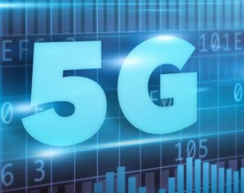 企业正在加深在5G产业链的投资布局