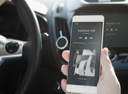LG与高通联手打造5G联网汽车平台
