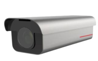 华为AI超微光摄像机X2391-20-T的性能评测