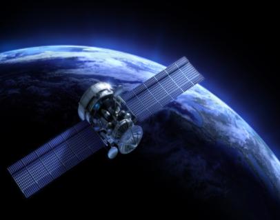 马斯克宣称亚马逊已阻碍星链卫星发展