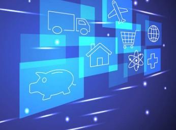 城市网络空间为预期数字社会铺平道路