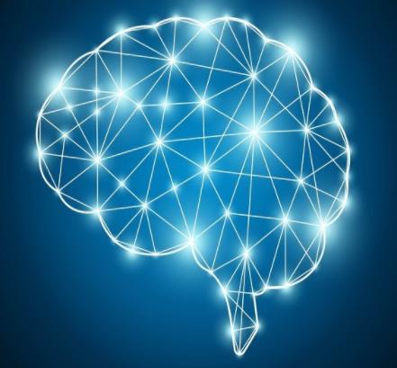 科学家通过超声波成功重启昏迷者的大脑