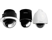 IP一体化高速球型摄像机DDZ30XX-YY/H...