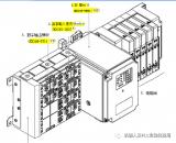 如何解决SMC阀导电压不足引起的阀动作故障?
