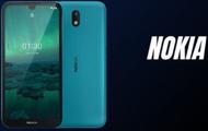 诺基亚1.4价格泄露:1GB 运存16GB 机身存储版本售价约合735元