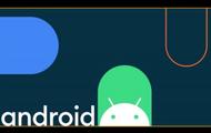 报道称三星GalaxyS21仍不支持Android11的无缝更新