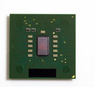为何搭载骁龙765G处理器的手机销量不降反增?