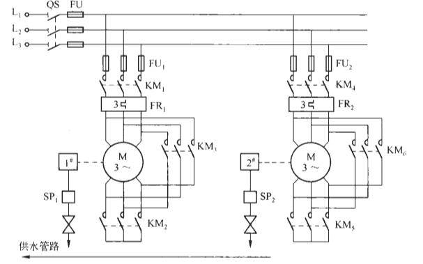 图解西门子S7-200系列PLC应用88例的PDF电子书免费下载